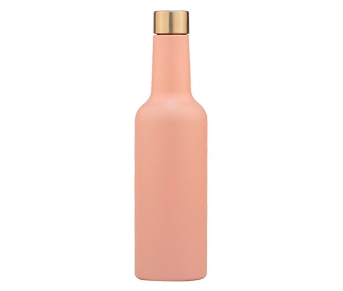 Wine_Growler_18OZ