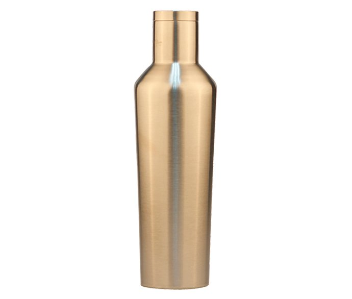 _Insulated-Wine-Bottle-500ml-18oz