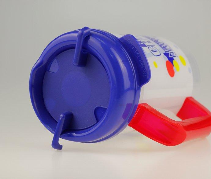 Insulated-Travel-Mug-with-Handle
