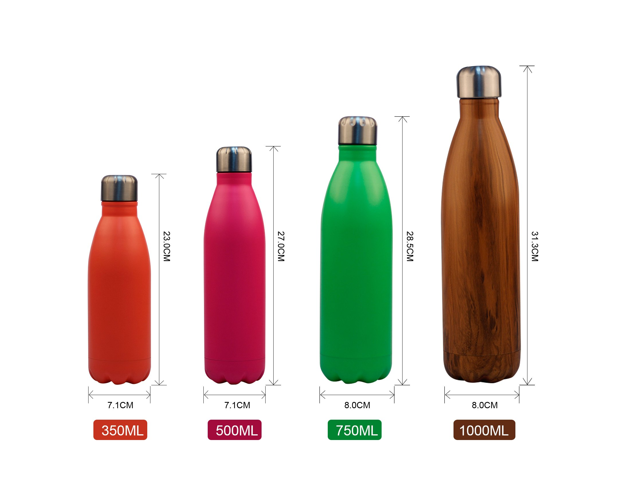 Swell bottle_Accurate_Size