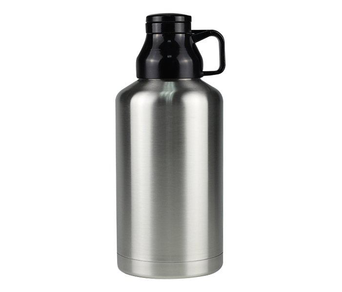 Hydro Flask Manufacturer, China Wholesale Hydro Flask Supplier
