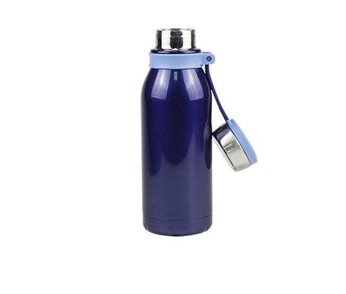 BSW009 SS Water Bottle 500ml