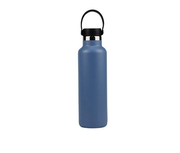 BSW034-20oz-LightBlue1