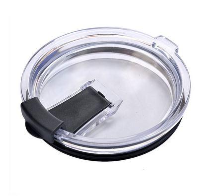 Tumbler lid option