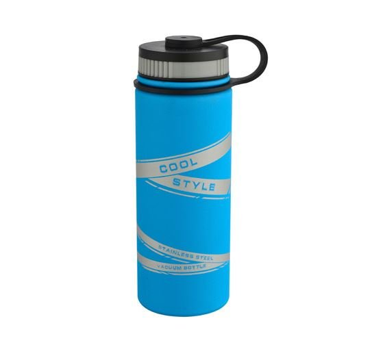 Multi color hydro flask