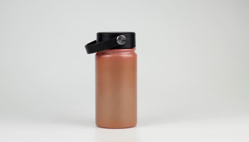 Hydro flask wine