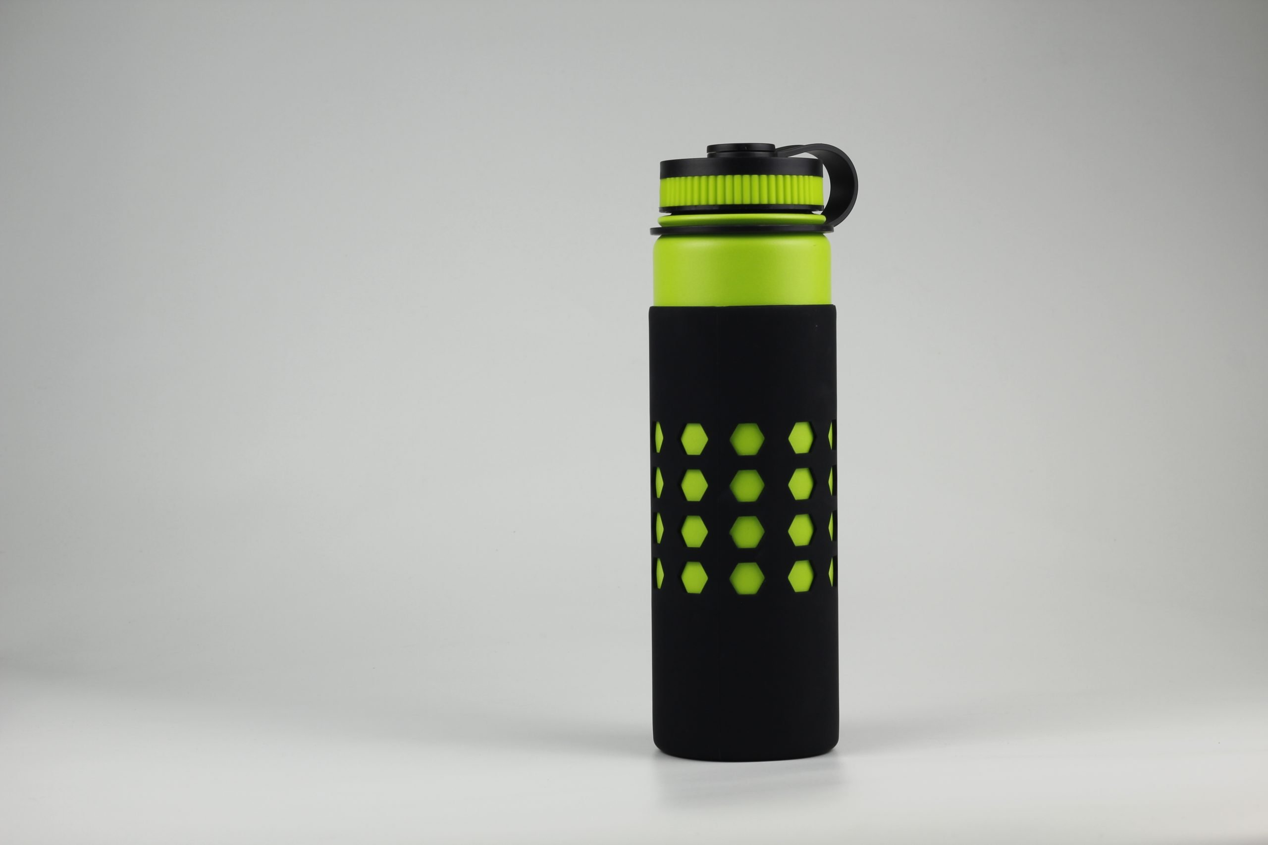 Limitaed edition hydro flask water bottle